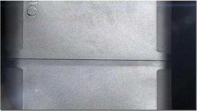 otterbox-reflex series-ipad-2