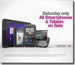 t-mobile-sale-saturday