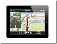 US_ipad_drivingview ALG_RGB