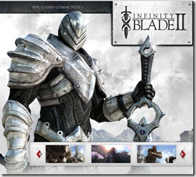 infinity-blade-2a