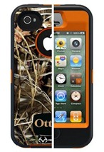 otterbox-defender-4s-realtree-camo-hd