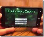 dave-survivalcraft-htc-titan
