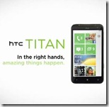 htc-titan-video-ad