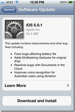 ios5.1-update