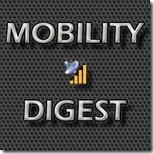 mobilitydigestlogosquare