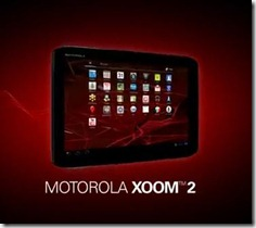 motorola-xoom-2-announcement