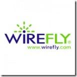 wirefly-logo-150x150