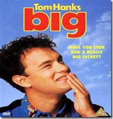 Big-TomHanks