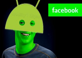 mark-android-facebook