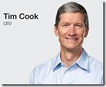 Tim-Cook-Apple-CEO-1