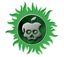 absinthe-jailbreak-logo