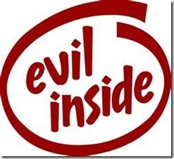 evil_inside