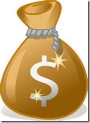 moneybag01