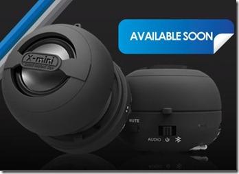 x-mini-kai-capsule-bt-speaker