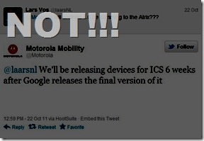 moto-tweet-ics-update