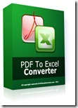 pdf2excel