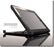 otterbox-iprotection-defender-ipad
