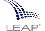 Leap-Wireless
