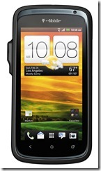 PowerSkin_HTCOneS_T-Mobile_Front