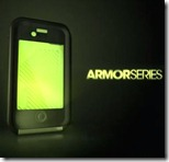 armor-series-iphone