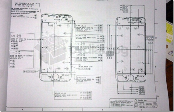 new-iphone-plan
