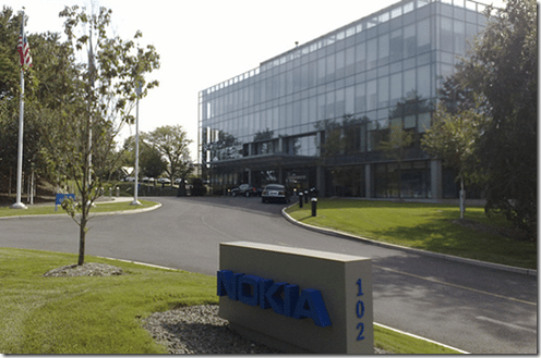 nokia-new-york-headquarters
