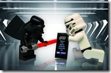 nokia-star-wars