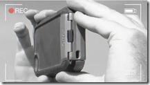 armor-series-otterbox-iphone