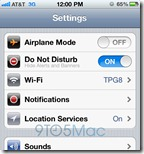 do-not-disturb-ios6