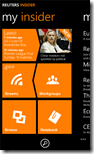reuters-insider-windows-phone