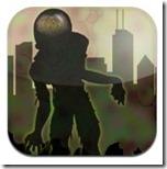 zombie-burst-free