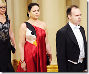 2011_12_finland-angry-birds-dress