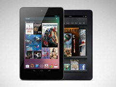 google-nexus-7-vs-kindle-fire