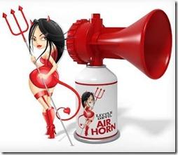 little-devil-air-horn