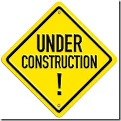 under-construction-sign