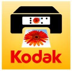 wp-kodak-app