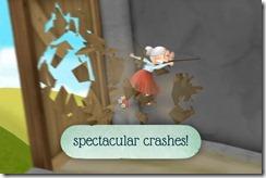 2-spectacular_crashes_iphone
