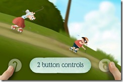5-2_button_controls