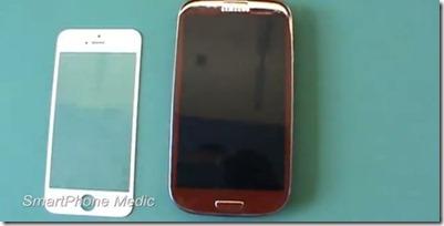 iphone5-comparison-1