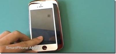 iphone5-comparison-2