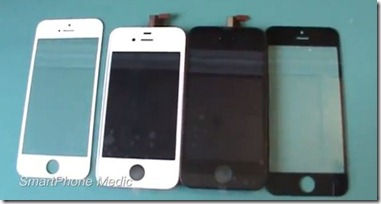 iphone5-comparison