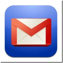 Gmail contacts on your iPhone made easy