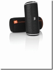 Harman_JBL_Flip_Black_with_case