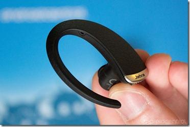 Jabra Stone2 Bluetooth headset