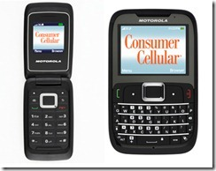 Moto_two_phones