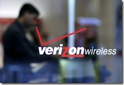 Verizon Wireless Launches Mobile Security App for Android