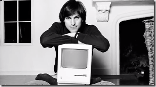 Gone, but never forgotten, Apple releases a tribute to Steve Jobs