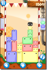 Immanitas-JellyAllStars-Screenshot-2