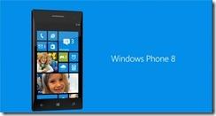 Windows Phone 8 update will be called Apollo Plus