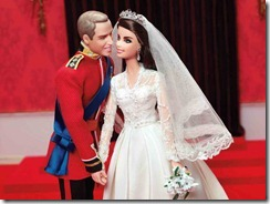 will-kate-lego